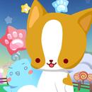 Twinkle Bubble - ⭐Bubble Shooter Cute Zodiac Sign APK