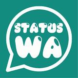 Status WA Lengkap