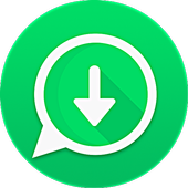 All Status Downloader App for What'sapp 2019 icon