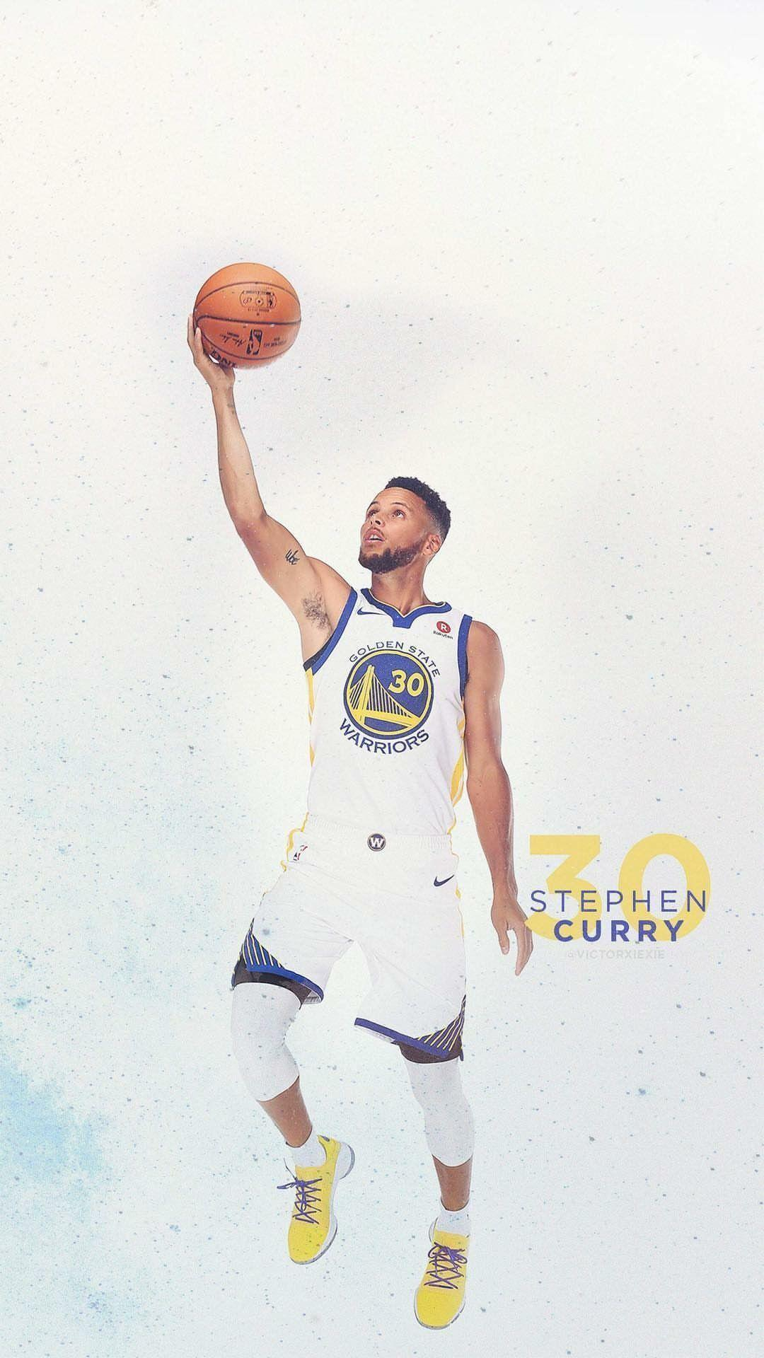 Stephen Curry Wallpapers poster ...