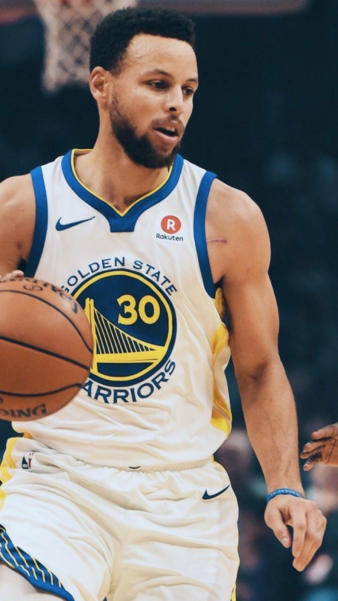Stephen Curry Wallpapers for Android - APK Download