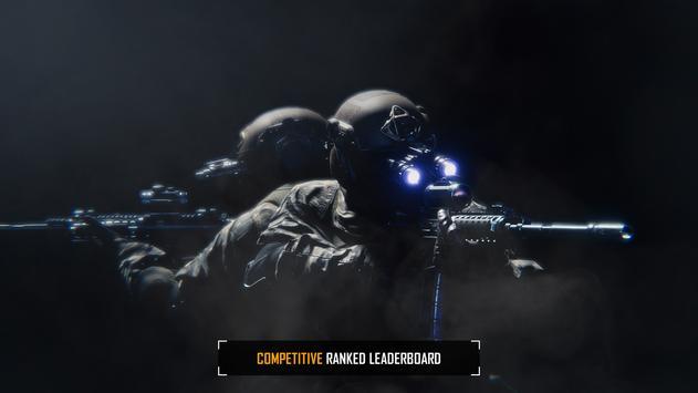 Strike Team Online imagem de tela 9