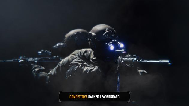 Strike Team Online imagem de tela 4
