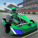 Extreme Buggy Kart Race 3D APK Android