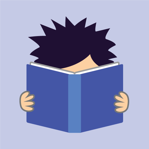 Download ReaderPro – Speed reading and brain development For Android 2021