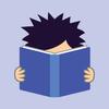 ReaderPro simgesi