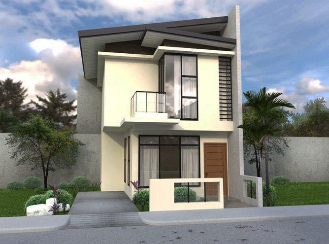 2 Storey House Design For Android Apk Download