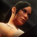 Escape Legacy 3D icon