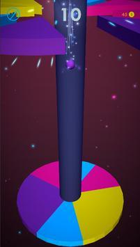 Helix Color screenshot 4