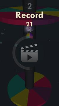 Helix Color screenshot 6