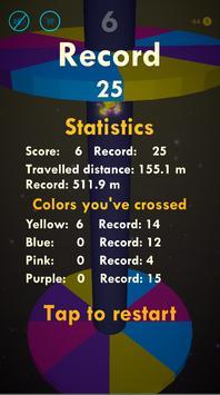 Helix Color screenshot 7