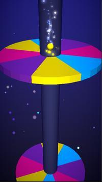 Helix Color screenshot 1