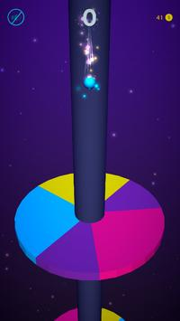 Helix Color screenshot 3