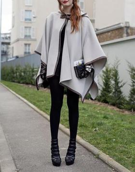 Streetwear Fashion Trends screenshot 4