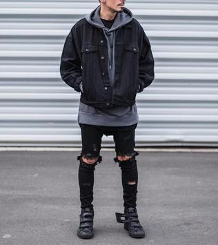 Streetwear Fashion Trends screenshot 7