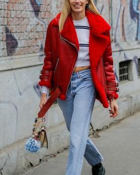 Streetwear Fashion Trends screenshot 8