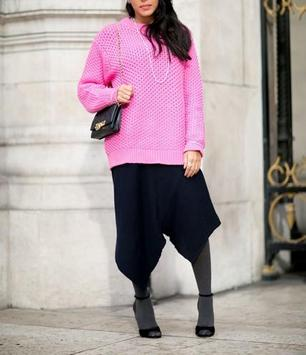 Streetwear Fashion Trends screenshot 3