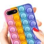 Pop It Fidget Toy 3D AntiStress e Calma APK