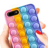 Pop it Fidget Toys 3D icon
