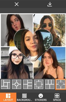 التعديل و كتابة على الصور 2019 screenshot 1
