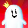 Ghost Game simgesi