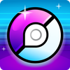 GoTool иконка