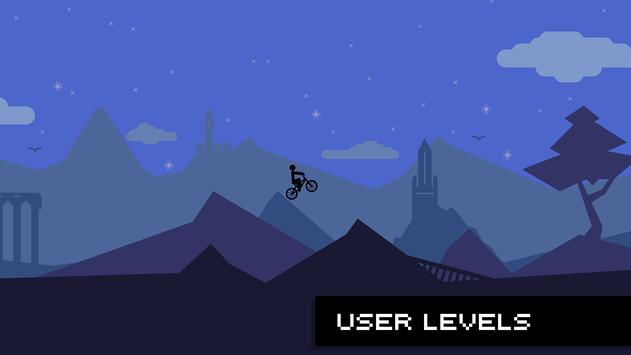 Draw Rider screenshot 14