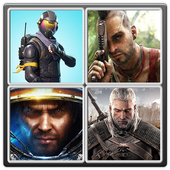 4 pictures 1 game icon