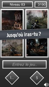 4 pictures 1 game screenshot 2