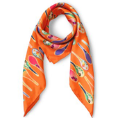 Summer Scarves Gallery icon