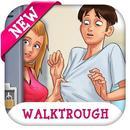 Guide For Summertime Saga Walkthrough New APK Android