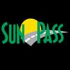 SunPass 圖標