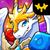 Dragon Village B - Dragon Breeding Puzzle Blast APK