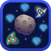 Space Roam icon
