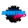 Operation VIRUS icono