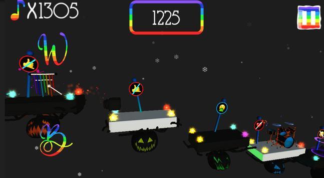 CalmJump screenshot 6