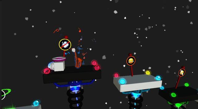 CalmJump screenshot 7