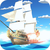 Pirate world Ocean break simgesi