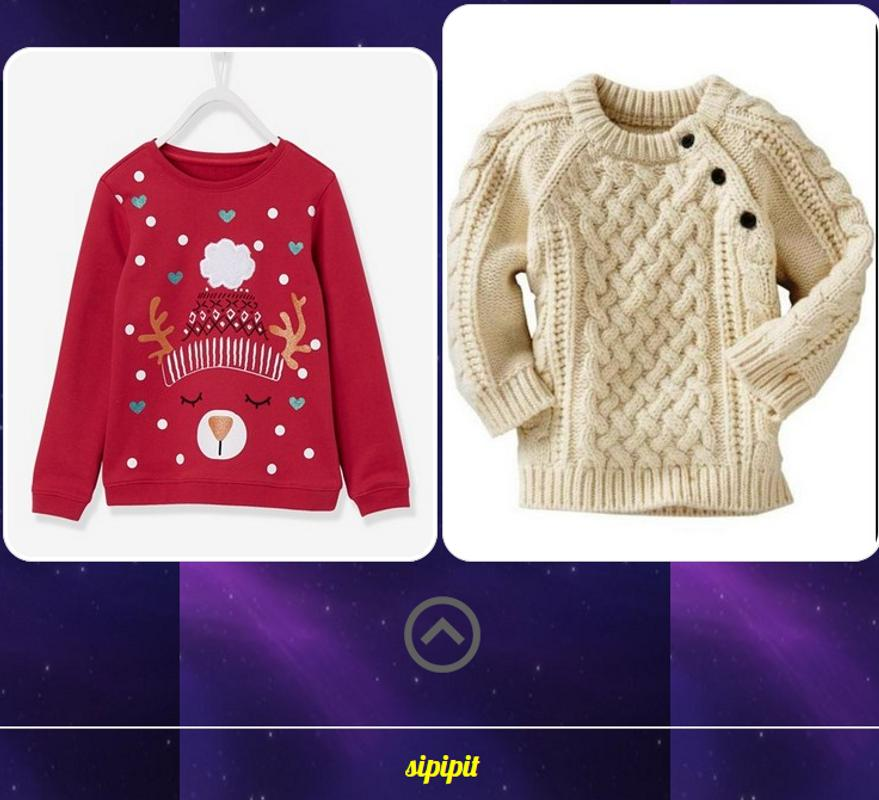 963c6f75881721 Sweater Knit Design for Android - APK Download