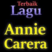 Annie Carera Lagu Terbaik Lengkap icon