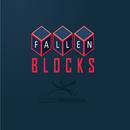 Fallen Blocks Paranoia APK