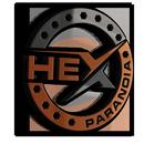 Hex Paranoia APK