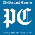 Post & Courier Charleston