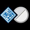 MedTracS icon