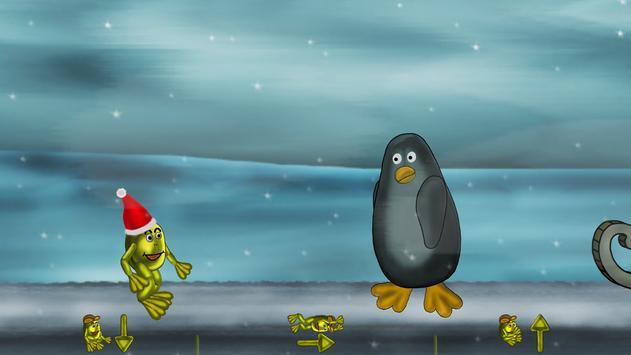 Save Froggit! screenshot 5