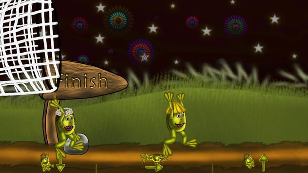 Save Froggit! screenshot 7