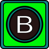 Bila Bilelor icon