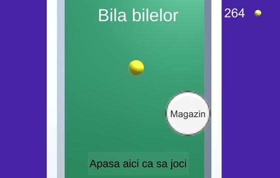 Bila Bilelor screenshot 8