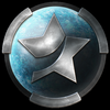 Star Pirates Mobile icon