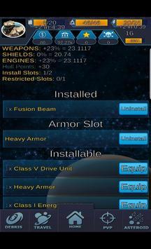 OLD - Star Pirates App screenshot 1